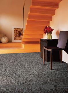 Wykładzina dywanowa Domo Superstar 310 - Świat Dywanów - Wykładziny i dywany