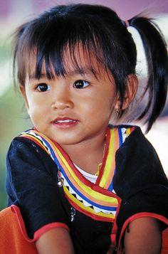 Don Khong Island | engl englhofer | Flickr