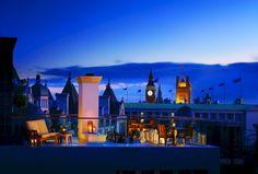 Corinthia Hotel London - Hotels.com – erbjudanden och rabatter på hotellbokningar från lyxhotell till budgetboende