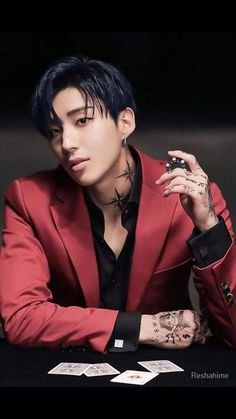 Image uploaded by Find images and videos about kpop, b.p and bap on We Heart It - the app to get lost in what you love. Youngjae, Jongup Bap, Bambam, K Pop, Rapper, Bang Yongguk, Jung Daehyun, Actors, Lord
