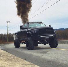 oh mann i'd love this truck