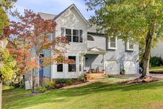Gorgeous home for sale in Benington, only $238,900!