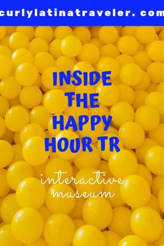 Visiting Happy Hour Tr: The Turkish Interactive Museum - Curly Latina Traveler Istanbul, Turkey Europe Asia Travel Europe Travel Guide, Asia Travel, Travel Tips, Travel Destinations, Interactive Museum, Visit Turkey, Drink Specials, Turkey Travel, Istanbul Turkey