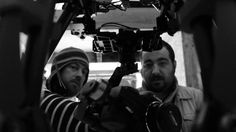 SMC (Studio Mobile Cinema) plus d'informations : www.routefilm.com