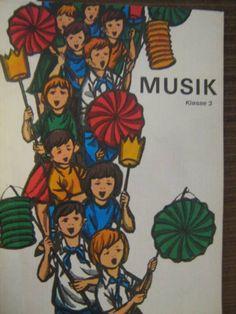 Musikbuch.  Music book.  Es ist keine kommerzielle Nutzung des Bildes erlaubt. But feel free to repin it!