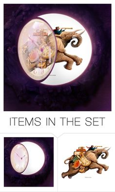 """Adventurer"" by jojona-1 ❤ liked on Polyvore featuring art"