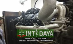 Harga Dan Service Chiller Di Jakarta - 081288298700 Jakarta, Storage, Text Posts, Purse Storage, Store