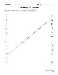 10 spanish singular and plural grammar worksheets leveled other the o 39 jays and of. Black Bedroom Furniture Sets. Home Design Ideas