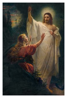USA-made Catholic Store: We sell Catholic posters, t-shirts, gifts, framed art, and Life Of Christ, Christ The King, In Christ Alone, Pictures Of Jesus Christ, Bible Pictures, Religious Pictures, Religious Icons, Religious Art, Religious Quotes