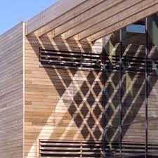Resultado de imagem para arquitetura luz e sombra