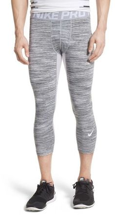 separation shoes b3969 85d34 A logo waistband and Swoosh at the leg give iconic style to space-dyed  running. Athletic FashionAthletic StyleKeep Your CoolGym LeggingsNike ...