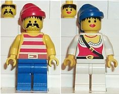 Sociological Images encourages people to exercise and develop their sociological imaginations with discussions of compelling visuals that span the breadth of sociological inquiry. History Of Lego, Sociological Imagination, Gender Stereotypes, Boy Character, Lego Toys, Haha Funny, Sociology, Gender Neutral, Little Ones