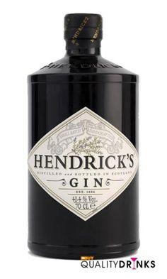 Guia gintonic. Todo para aprender a preparar un buen gin-tonic