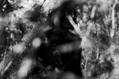 Pablo Delfos - Portraits - 13