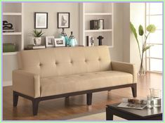 beige sectional sofa bed-#beige #sectional #sofa #bed Please Click Link To Find More Reference,,, ENJOY!!