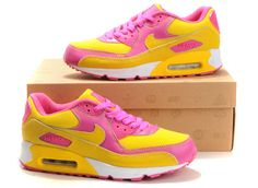 wholesale dealer cf477 06908 8 Best Air max 90 images   Nike shoes, Nike boots, Nike sneakers