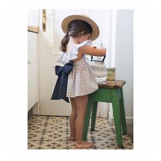 LuLu Dress / Little Dream Catcher Boutique