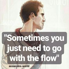 Assassins.world - Instagram - Assassins Creed - Quotes - Hidden Blade - Brotherhood - Assassins quotes - Desmond Miles - AC1 - AC2 - AC3 - #assassinsreed - Desmond Miles Assassins Creed Quotes, Hidden Blade, Infamous Second Son, Ac2, Just Go, Unity, Assassin's Creed, Movie Posters, Entertainment