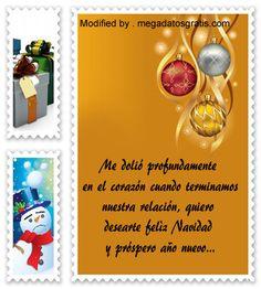 descargar mensajes para enviar en Navidad a mi novia,mensajes y tarjetas para enviar en Navidad a mi novia: http://www.megadatosgratis.com/fabulosas-frases-de-navidad-para-mi-ex/