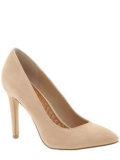 """I don't need a """"sugar daddy"""" I need a """"shoe daddy"""" just buy me shoes!!!!    DV by Dolce Vita Oaklee 