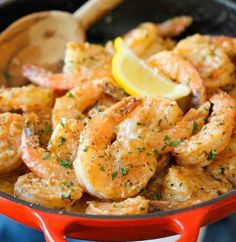 Best key west pink shrimp recipe on pinterest for Key west fish and chicken