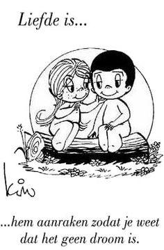 Afbeeldingen Liefde Huwelijk