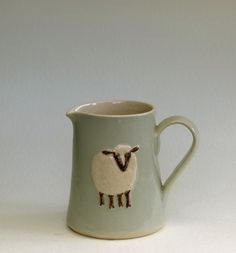 Hogben Pottery