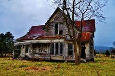 Wayne County, Missouri