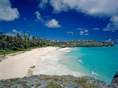 Holiday Inspiration: Top Things To Do in Barbados With Kids