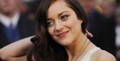 Marion #Cotillard: è lei la star meglio vestita del 2013