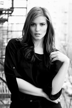 Erin Tinsley
