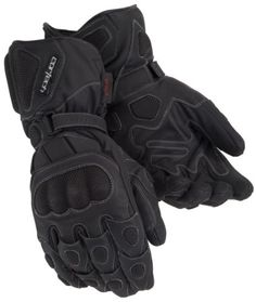 Cortech Scarab Winter Leather Motorcycle Glove Black X-Small XS For Sale https://motorcyclejacketsusa.info/cortech-scarab-winter-leather-motorcycle-glove-black-x-small-xs-for-sale/