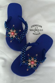 Bling Shoes, Shoes Heels, Flip Flop Shoes, Flip Flops, Crochet Shoes, Curvy Girl Fashion, Swag, Slippers, Pattern