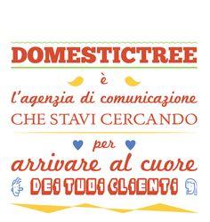 DOMESTIC TREE    http://www.domestictree.com/dimenticate-il-logo-perfetto