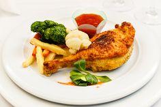 Wedding Menu, Meat, Chicken, Food, Beef, Meal, Wedding Dinner Menu, Essen, Hoods