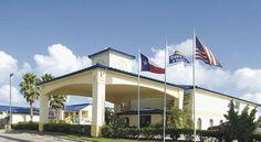 Days Inn & Suites Winnie - 2 Star #Hotel - $53 - #Hotels #UnitedStatesofAmerica #Winnie http://www.justigo.co.za/hotels/united-states-of-america/winnie/days-inn-suites-winnie_99305.html