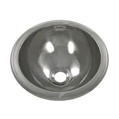 $68 polished Overall Width (Inches)11.6 Overall Length (Inches)11.6 Depth of Bowl (Inches)5.0 Cutout Length (Inches)10.25 Cutout Width (Inches)10.25