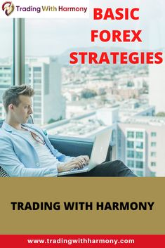 Trading With Harmony primary goals are that you can trust and rely on, Trading With Harmony on your journey in making a living#forextradingeducation #provenforex  #learndaytrading  #forextradingstepbystep #forextradingonline  #forexmarket  #forexlearntotrade