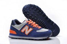 07c12713b3c5 62 Best sport shoe images