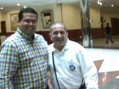 Eres un gran amigo Rixio.  http://wasanga.com/anza/