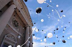 balony-przed-kosciolem.jpg 400×266 pikseli