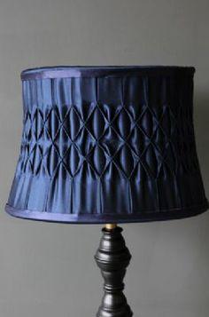 Shop Home, Furniture, Lighting, Kitchen & Art Rockett St George Rockett St George, Lights Camera Action, I Love Lamp, Ceiling Beams, Kitchen Art, Lamp Shades, Fashion Colours, Navy Blue, Interior