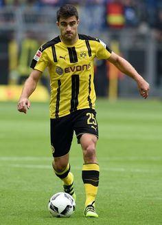 Die 12 besten Bilder zu BVB Borussia Dortmund | Bvb borussia