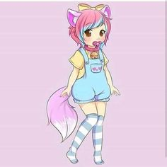 This item is unavailable Kittens Playing, Baby Kittens, Little Kittens, Daddys Little Princess, Daddy Dom Little Girl, Neko, Ddlg Little, Anime Furry, Cute Art