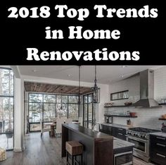 17 best home renovation ideas images on pinterest in 2019 rh pinterest es