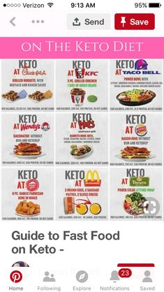 Looking to maximize your ketosis? Check out this guide now.Ketogenic Diet: What .Looking to maximize your ketosis? Check out this guide now.Ketogenic Diet: What is it? The ketogenic diet is starting to become a buzz word in the world of intern Keto Diet List, Starting Keto Diet, Ketogenic Diet Meal Plan, Ketogenic Diet For Beginners, Keto Diet For Beginners, Keto Meal Plan, Diet Meal Plans, Keto List Of Foods, Lchf Diet