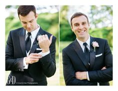 westover plantation wedding photography | wedding photographers in richmond
