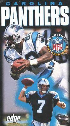 NFL Jerseys Outlet - Carolina Panther's Fan For Life on Pinterest | Carolina Panthers ...