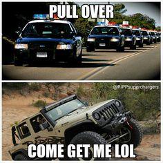 #jeeplife #JEEP http://www.wheelhero.com/topics/Jeep-Wheels-For-Sale
