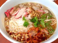32 Cheap Eats Destinations Around L.A., Spring 2015 - Eater LA